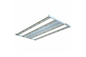 SUNPRO MAMASUN BASIC KIT 400W LED