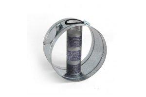 ONA Control Duct 200mm, potrubní osvěžovač vzduchu