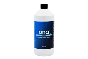 ONA Liquid Profesional, 1L
