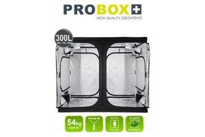 PROBOX MASTER 300L, 300x150x200cm