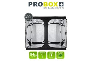 POŠKOZENÉ - Probox 300x150x200