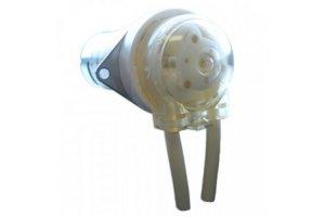 Bluelab Pump & Cassette - náhradní díl PeriPod M3/M4 120ml/min