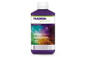 Plagron Green Sensation, 500ml