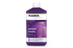 Plagron Power Roots, 1L