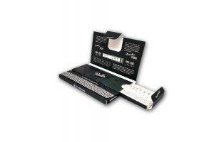 Rolls Combo Pack - 6mm