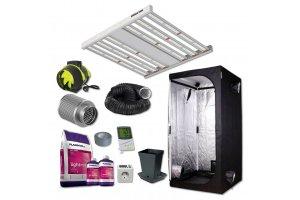 SUNPRO MAMASUN BASIC KIT 300W LED