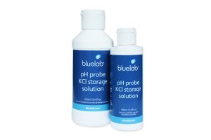Uchovávací roztok Bluelab pH Probe KCL, 100ml