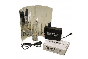 SunPro CMH 315W REDCAN lighting set