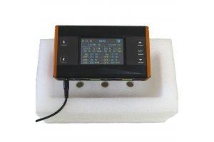 Sunpro LED Master Light Controller