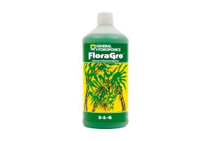 T.A. TriPart Gro (Floragro) 1L