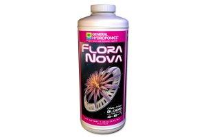 T.A. NovaMax Bloom (FloraNova) 1L