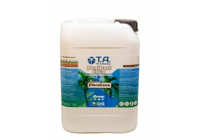 T.A. DualPart Coco Grow (FloraCoco) 10L