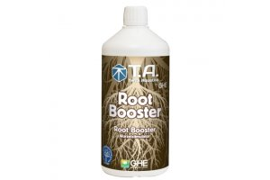 T.A. Root Booster (G.O. Root Plus) 1L