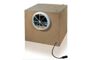 Ventilátor KSDD 250, 3250m3/h