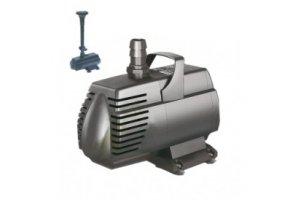 Cirkulační čerpadlo Hailea HX8840, 4100L/h