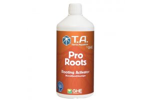 T.A. ProRoots (Bio Roots) 5L