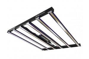 Lumatek Zeus 600W LED systém