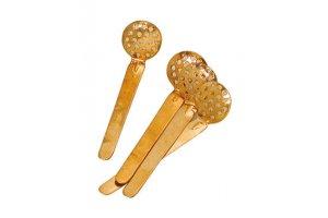 Spoon - Pěchovadlo, pips special, průměr 12mm