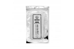 OG Crush Extrakční nylonové sáčky 160µm, 50ks