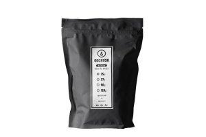 OG Crush Extrakční nylonové sáčky 25µm, 30ks