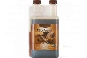 Canna Bio Vega, 500ml