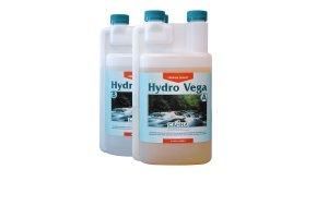 Canna Hydro Vega A+B, 1L, ve slevě