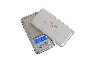 Váha On Balance DM Miniscule Scale 300g/0,1g