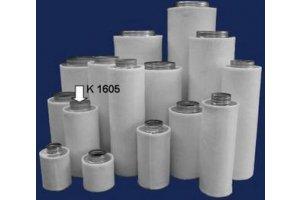 Profi koncový filtr 480m3/hod - 150mm CTC 70, vrácené (3)