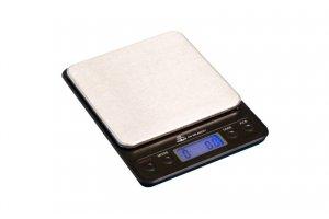 Stolní váha On Balance Table Top Scale 1000g/0,1g