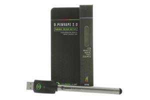 O.penVAPE náhradní baterie 2.0 Variable Voltage Battery