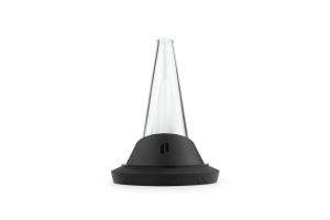 Puffco Peak Glass Stand - podstavec