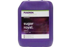 Plagron Sugar royal, 5L, ve slevě