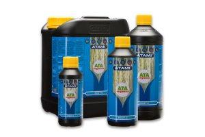 ATAMI ATA Organics Root-C 250ml, ve slevě